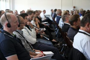 rehm-161012-150-participants-attended-this-years-rehm-technology-day